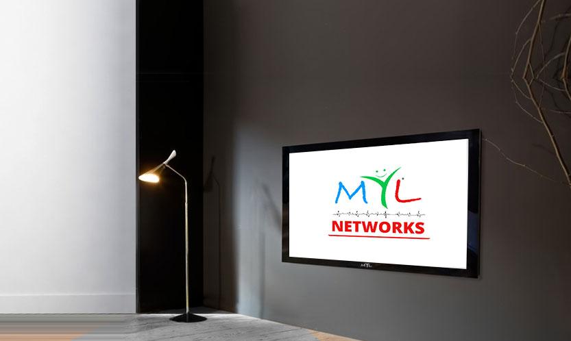 MYL Networks