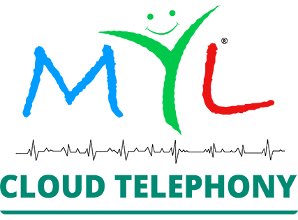 Making You LIVE! Cloud Telephony