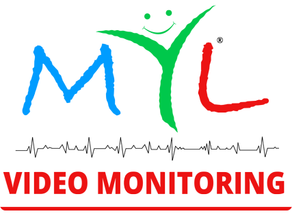 Making You LIVE! Live Video Monitoring