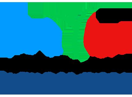 Making You LIVE! Website Builder