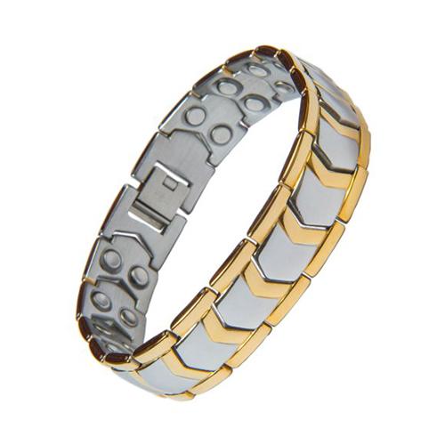 Imitation Jewelry Bracelet